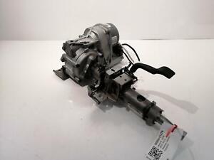 KIA SOUL 2010 Diesel Mk1 AM Electric Steering Column +WARRANTY