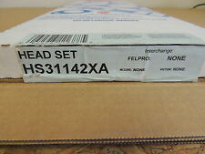 ROL HS31142XA Oversized Extra Thick Head Set for 1988-91 Ford 300 CID 4.9L 6 cyl