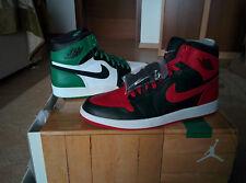 Nike Air Jordan 1 Retro DMP 60+ Pack Bulls-Celtics