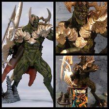 Spawn.figurine.Mcfarlane.Toys.Serie 29.Thamuz