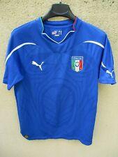 maglia puma nazionale 2012 in vendita | eBay