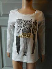 "T shirt fille T 5  ans ""Kiabi"""