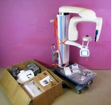 Planmeca Promax Panoramic Dental X Ray With Digital Cephalometric Amp Film Marker