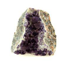 Fluorite. 627.2 ct. Buxières-les-Mines, Allier, France