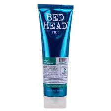 TIGI Bed Head Urban Antidotes Recovery Shampoo 8.45 oz