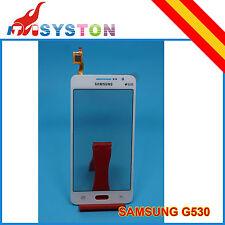 Pantalla Tactil para Samsung Galaxy Grand Prime Blanco G530/G530H Digitalizador
