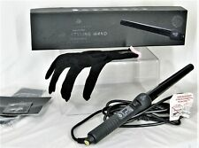 EVALECTRIC Grande Styling Wand 18/25 mm Barrel