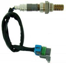 NTK/NGK Oxygen Sensor 21513-SG534 For Buick Pontiac Chevrolet 00-09