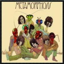 Metamorphosis von The Rolling Stones (2002)