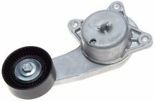 ACDELCO 39273 BELT TENSIONER ASSEMBLY FOR ESCAPE FUSION TRIBUTE MARINER MILAN