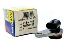 ACDelco 213-346 Camshaft Cam Position Sensor GM 10456148
