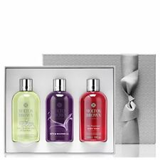 MOLTON BROWN- BATHING INDULGENCES GIFT FOR HER- GIFT