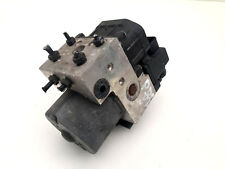 8E0614111 8E0614111D Audi A4 VW Passat B5 ABS Hydraulikblock Steuergerät (011)