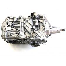 Ferrari F12 F15 DCT Dual-Clutch TRANSMISSION TRANSMISSION DCT Gearbox 278272