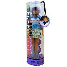 2005 Barbie moda fiebre Kayla H0868 Nuevo En Caja