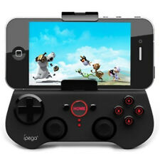 Universal Wireless Bluetooth 3.0 Game Controller Gamepad Joypad for Apple