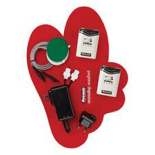 Hotronic FootWarmer Power Plus S3 Custom Kit | Ski Boot Heater | 1037