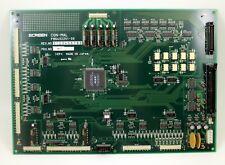 Heidelberg Flat Module PP.05802695 Con-Mal Board P86402251 Brand New Part