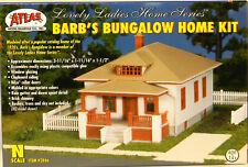 Neu N Atlas #2846 Barb's Bungalow Set