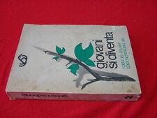 (AA.VV) Giovani si diventa 1967 SEI libri del colibri