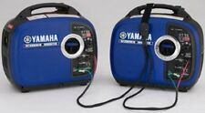 YAMAHA EF2000IS EF2000ISH GENERATOR SIDEWINDER PARALLEL POWER CABLE ACC-0SS55-70