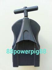Takara Tomy Beyblade Dark Grey Bey / String Launcher US Seller