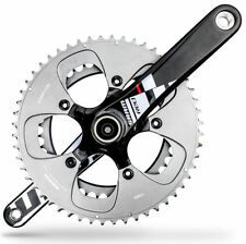 SRAM Bicycle Cranksets