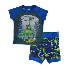 Dinosaurs Baby Boys' Sleepwear