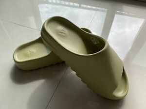 Yeezy Slide Resin Size 11