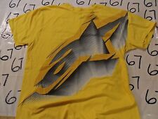 Large- Alpine Stars T- Shirt