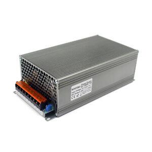 1200W 1500W DC12V 24V 36V 48V LED Drive lighting installations Power Supply