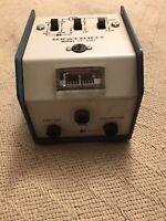 Heathkit Model IT-3127  Vintage In Good Shape