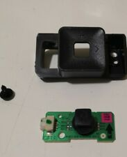 RSAG7.820.6186/ROH BUTTON UNIT FOR HISENSE H50N5900UK H65N6800UK