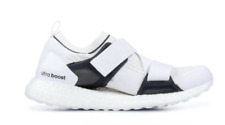 Adidas x Stella McCartney CM7884 Ultraboost X Shoes Sneakers SZ 5-10 Fashion Run