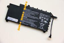Genuine Battery For HP Pavilion 11-N X360 751875-001 751681-421 751681 PL02XL
