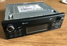 Mercedes Citan Or Renault Kangoo Car Stereo RRP £376 .80 MP3 281156903R