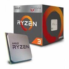 Core 2 Quad AMD per prodotti informatici