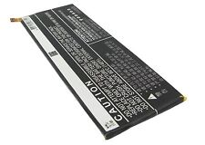 High Quality Battery for Huawei Ascend P7-L00 HB3543B4EBW Premium Cell UK