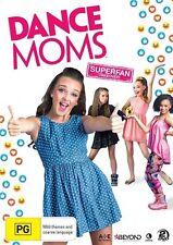 Dance Moms - Superfan Takeover