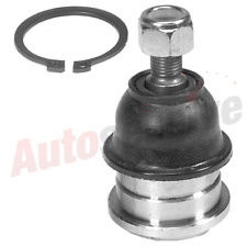 VOLVO V40 1.6 1.8 1.9 1.9Di 1.9 2.0 07/1995-06/2004 LOWER BALL JOINT Front Near