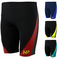 Aqua Sphere Michael Phelps Jammers ARKOS Mens Swimming Shorts Swim Trunks Briefs