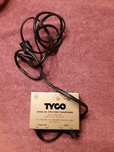 HO/N Scale Tyco Transformer  (HO52021)