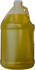 PEG 40 Ethoxylated Castor oil Surfactant 7.5 Lb Gallon POE 40 Castor Oil Gallon