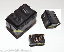 Schalter elektrische Fensterheber für  AUDI 80  90  100  200  A6