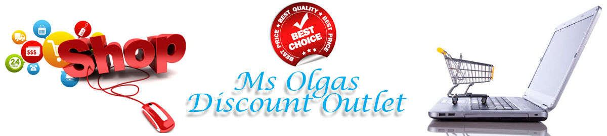 ms_olgas discount outlet