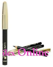 LANCOME LONG LASTING EYE / KHOL PENCIL - BLACK / NOIR *TRAVEL / HANDBAG SIZE*