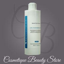 SkinCeuticals LHA Cleansing Gel 13.5oz/400ml Pro FRESH SEALED