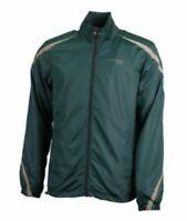 BNWT - Authentic Australian Open Tennis Men's Performance Jacket - Large