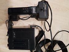 METZ 60 CT-4 funzionante completo di batteria, garantito