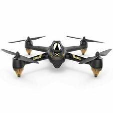 Hubsan 501a X4 Air Pro H501A
